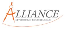 Alliance Development & Construction